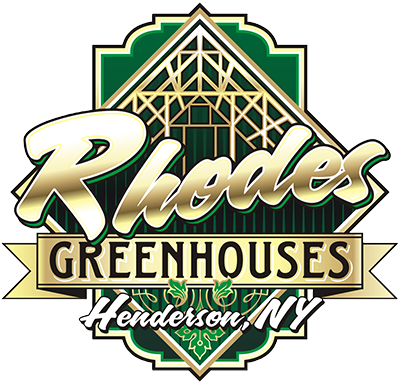 Rhodes Greenhouse