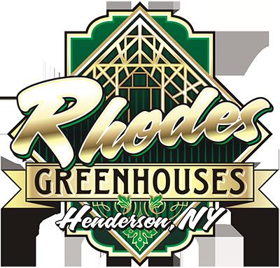Rhodes Greenhouse